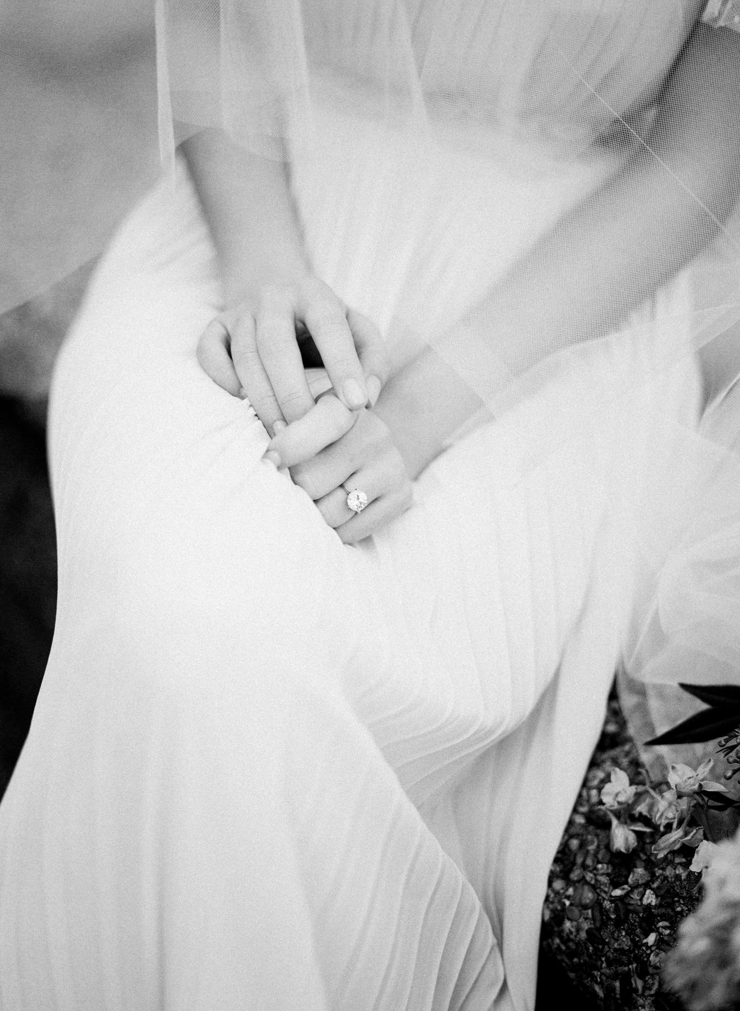susie-saltzman-solitaire-engagement-rings