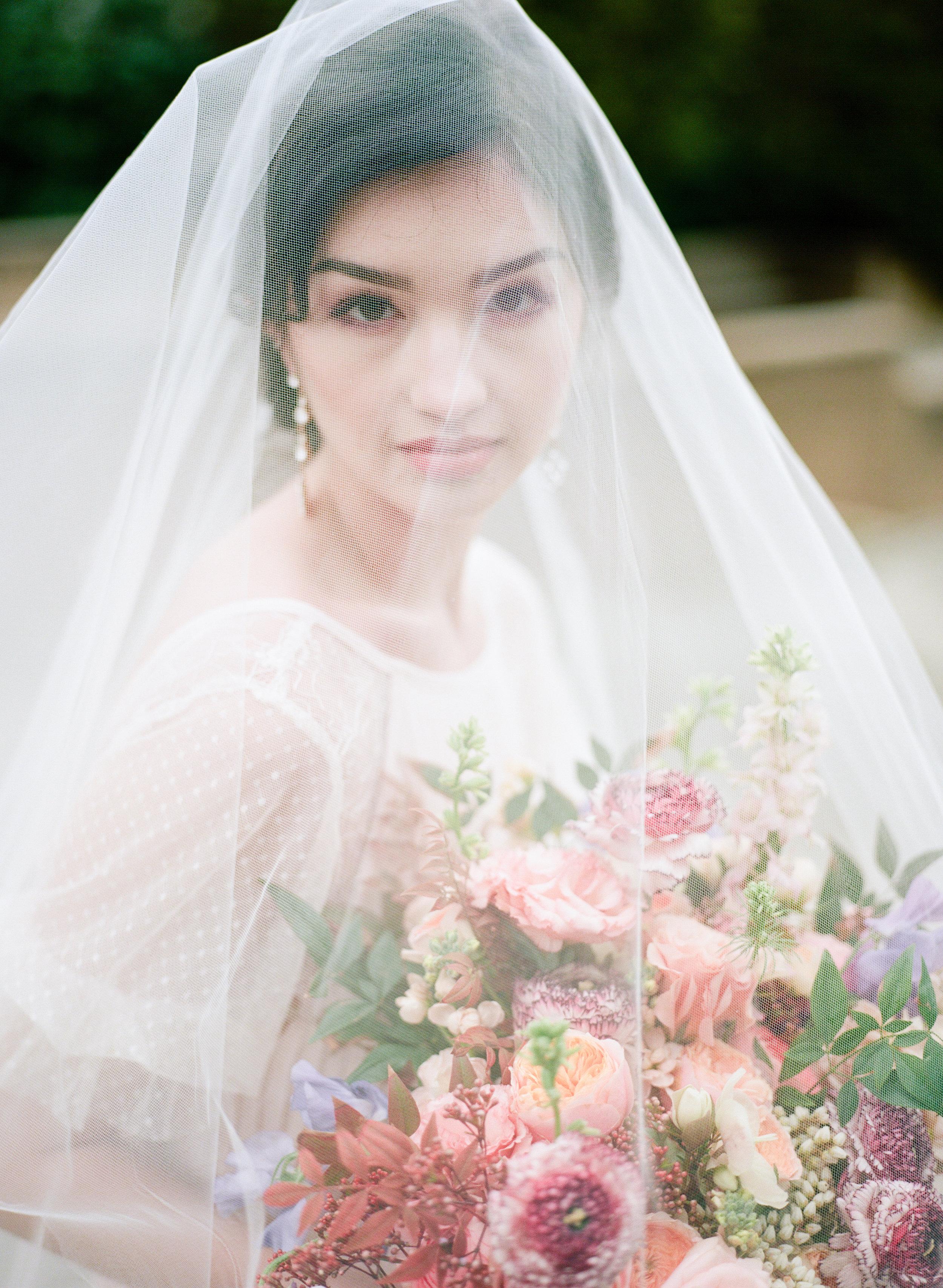 dc-film-wedding-photographers-michelle-whitley