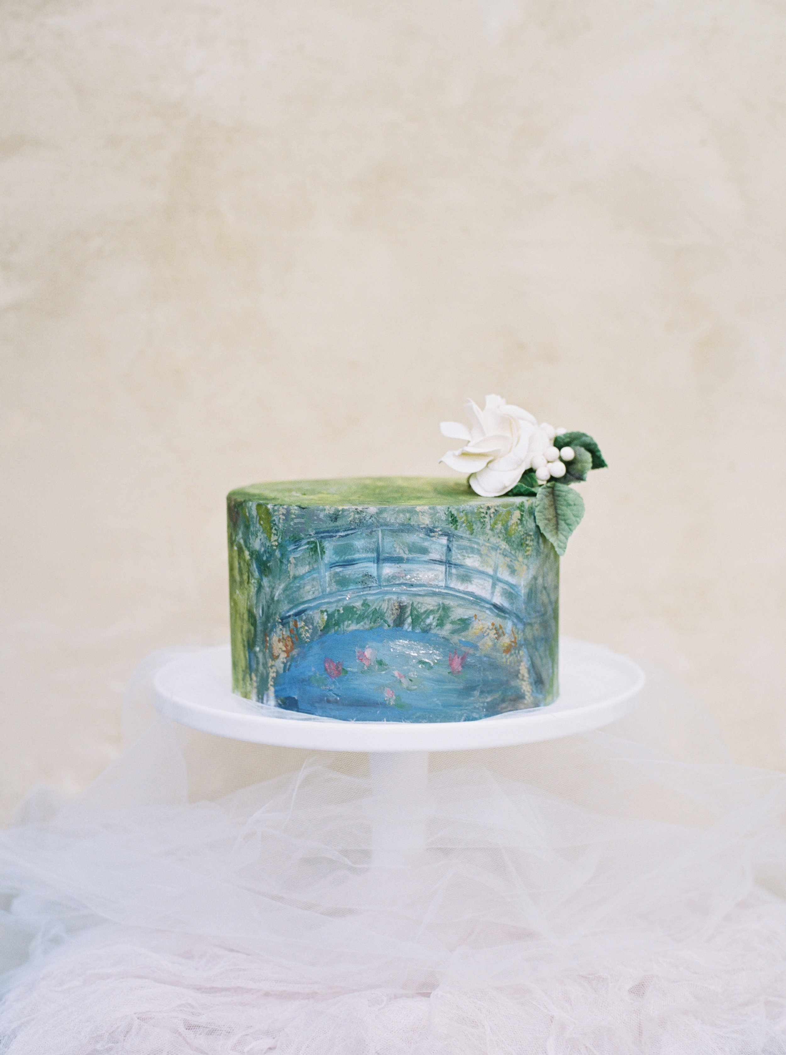 trouvaille-bakery-baltimore-wedding-cake-artist