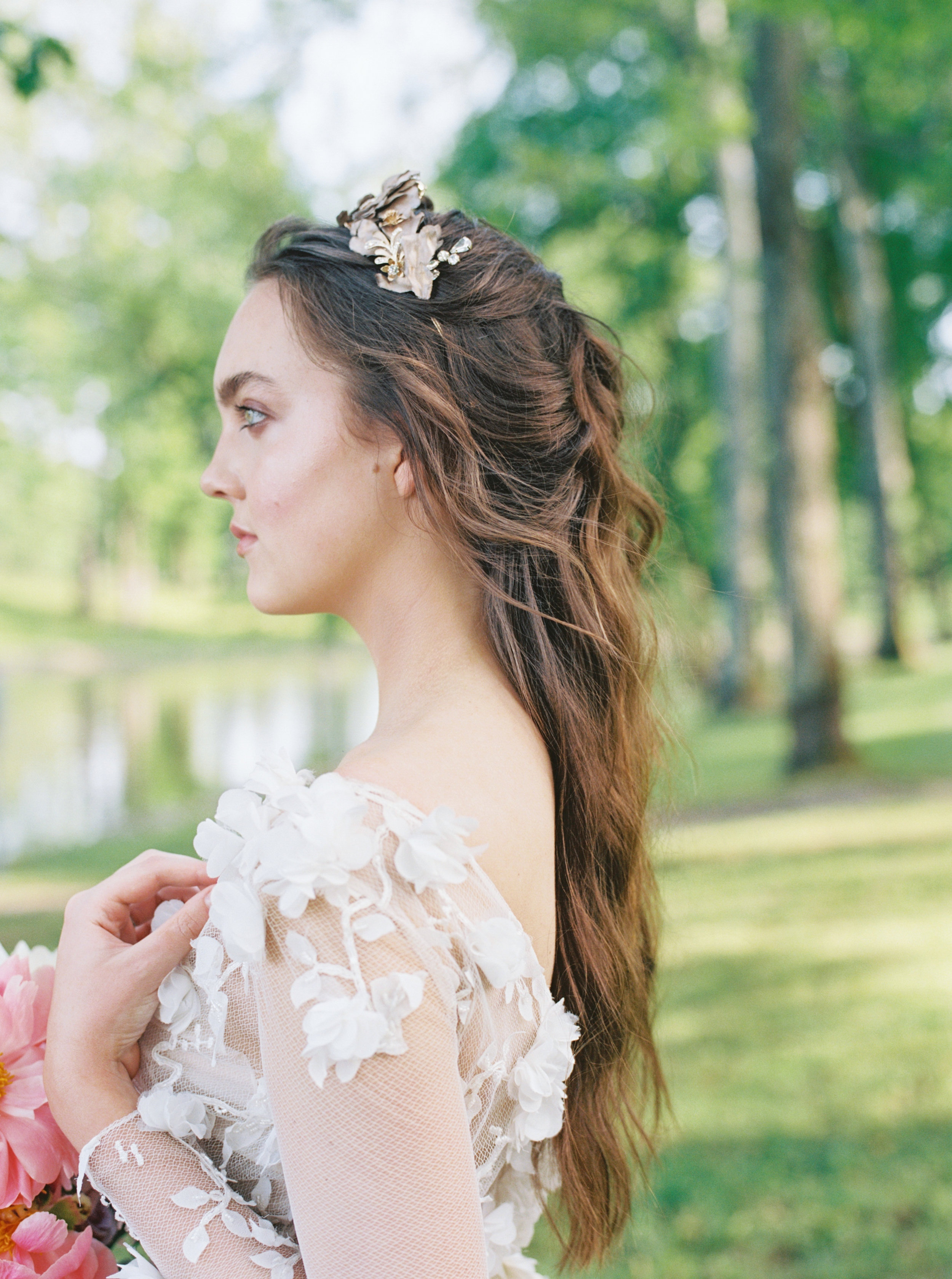 twigs-and-honey-wedding-crowns