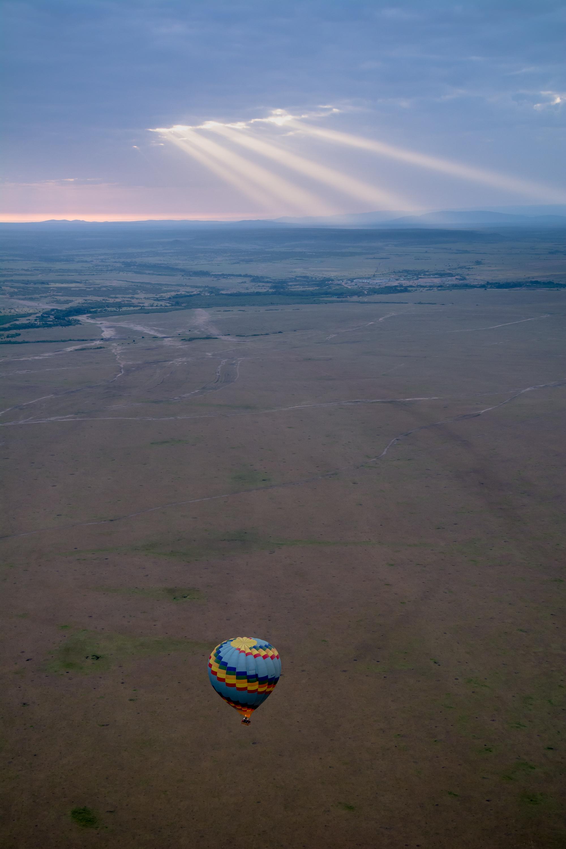 AFRICA-27.jpg