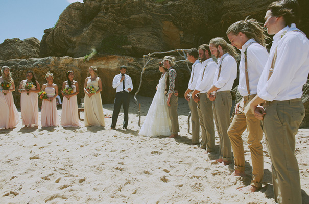 barwon-heads-wedding-photographer-great-ocean-road-bride-reception-inspiration-bush-coast20.jpg