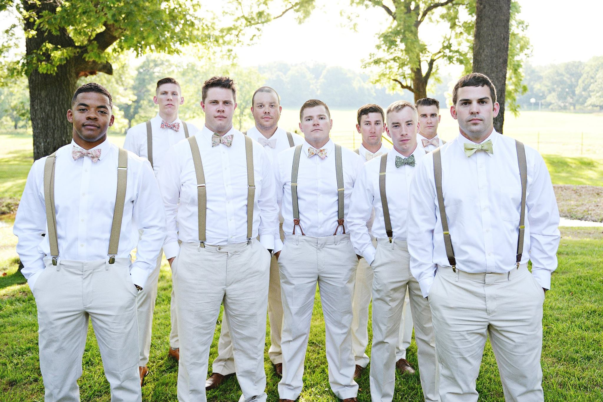 Rustic Wedding Ties.jpg