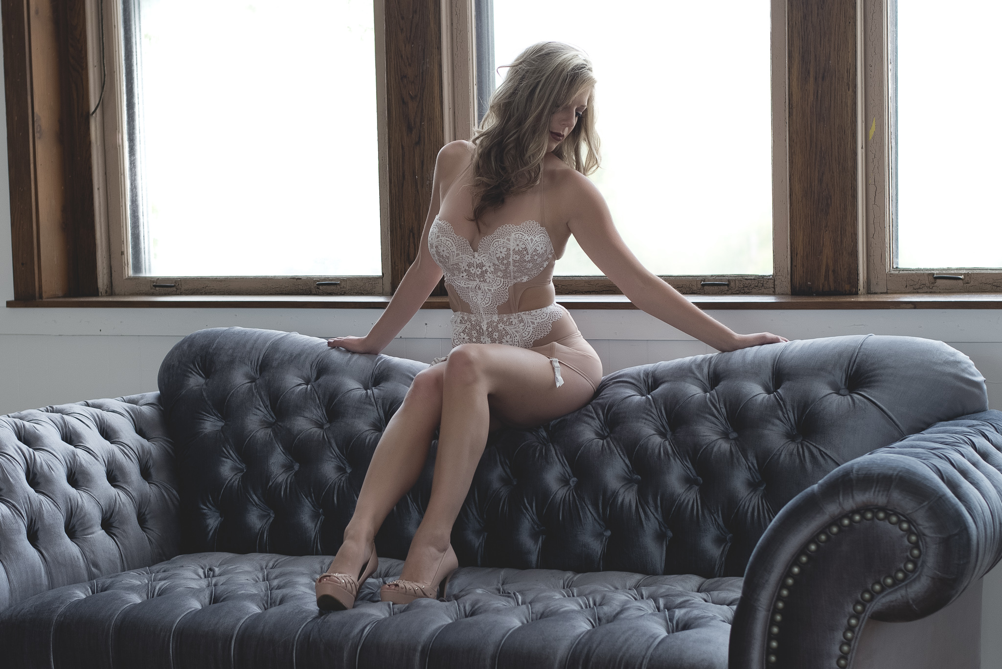 Ohio-Boudoir-Sheer-MissR-35.jpg