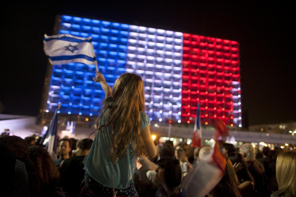 (photo: Lior Mizrahi/Getty Images