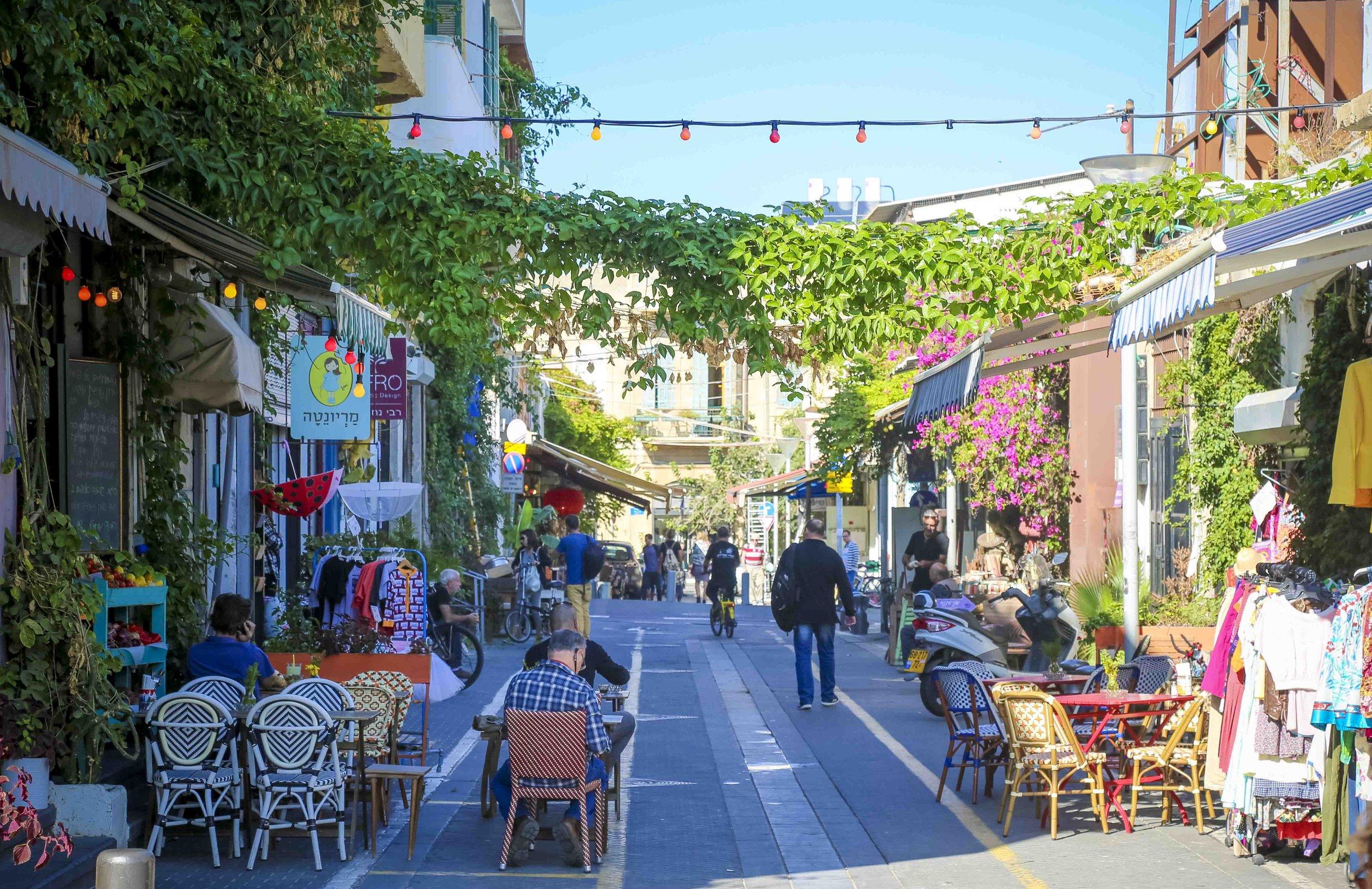 (Photo: touristisrael.com)