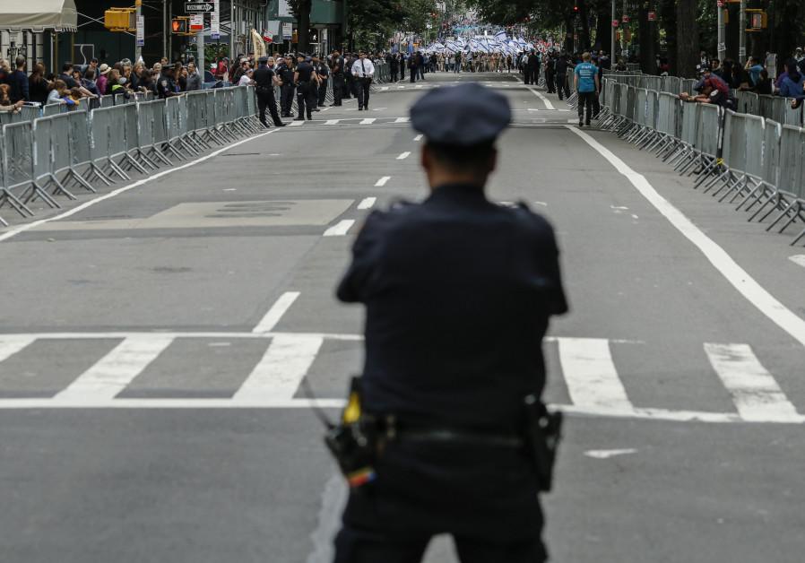 (Photo: Kena Betancur/Getty Images/AFP)