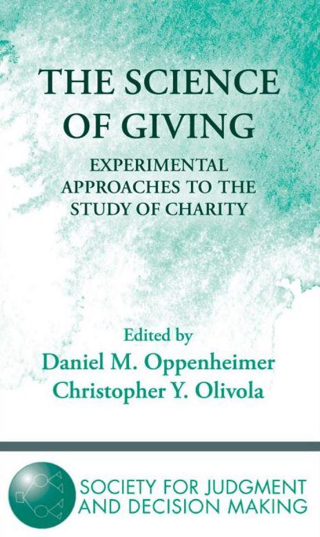 science of giving.JPG