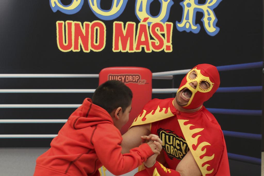 JD_WWE_4.jpg