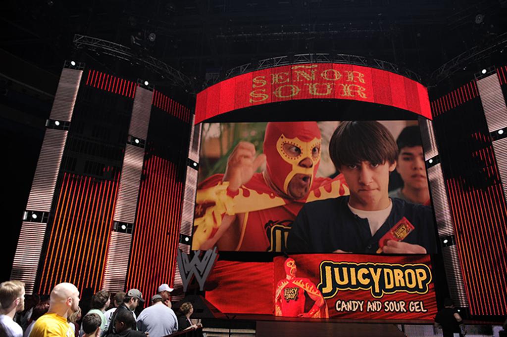 JD_WWE_1.jpg