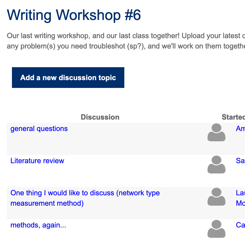 writing workshop screenshot.png