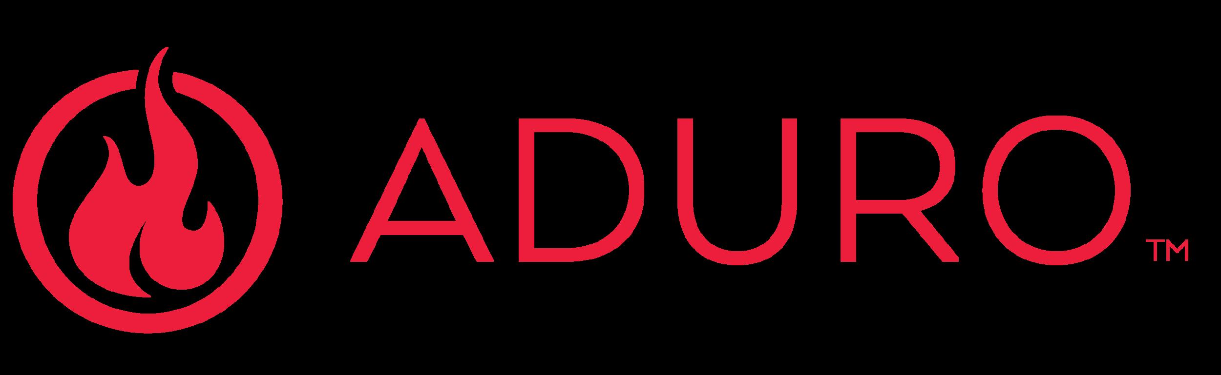 8-White-ADURO-logo.png