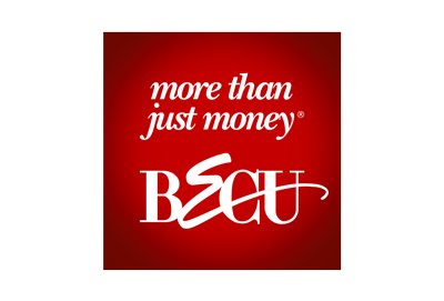 becu-logo-400x.png