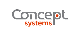 concept-systems-logo.png