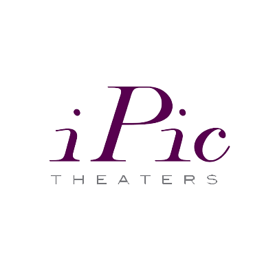 ipic-theaters.png