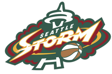 Seattle_Storm.png