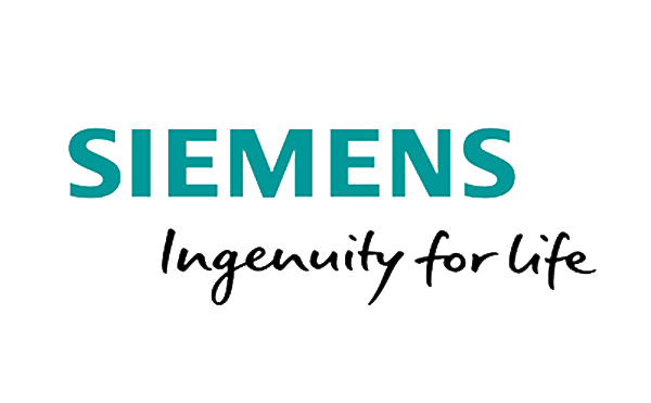 siemens-new-logo-600.png