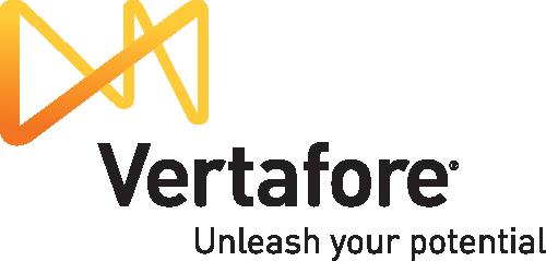 Vertafore_logo1.png