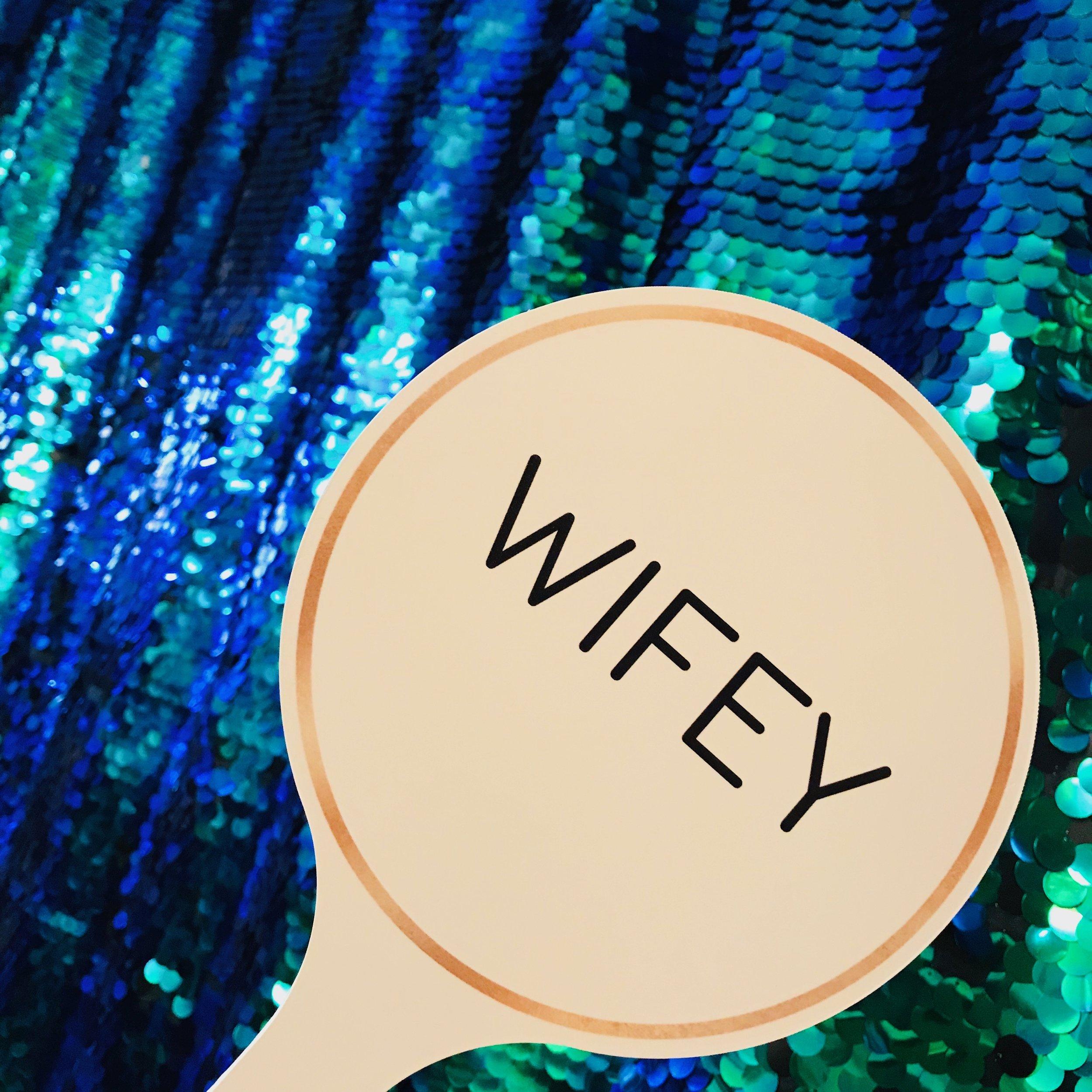 wifey.jpeg