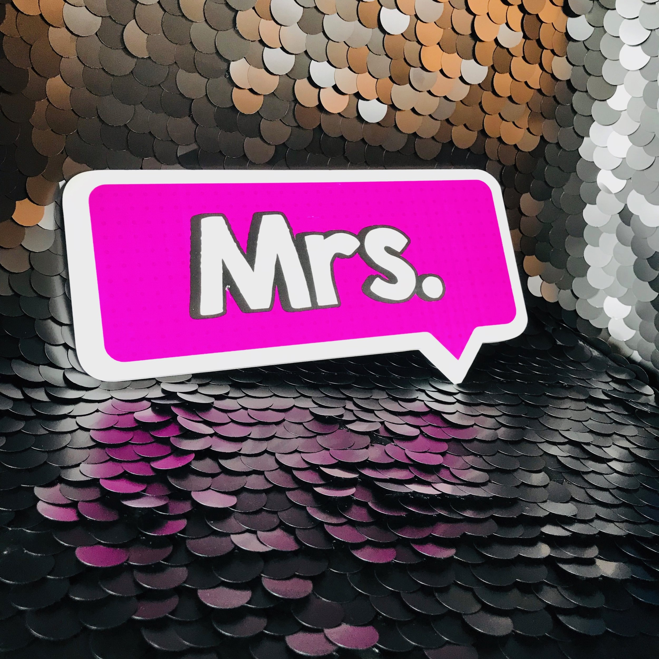 Mrs.jpeg