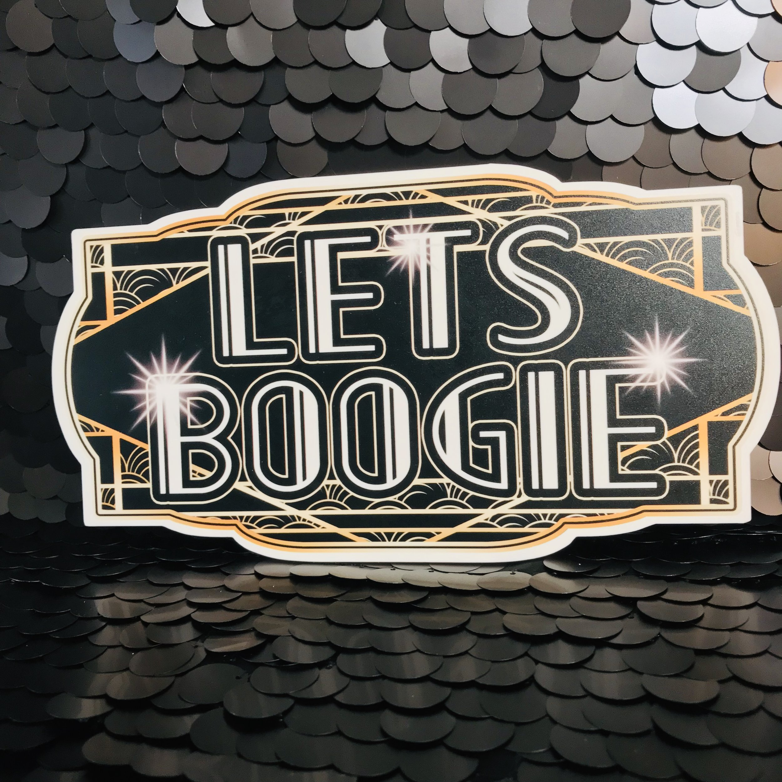 Lets boogie.jpg