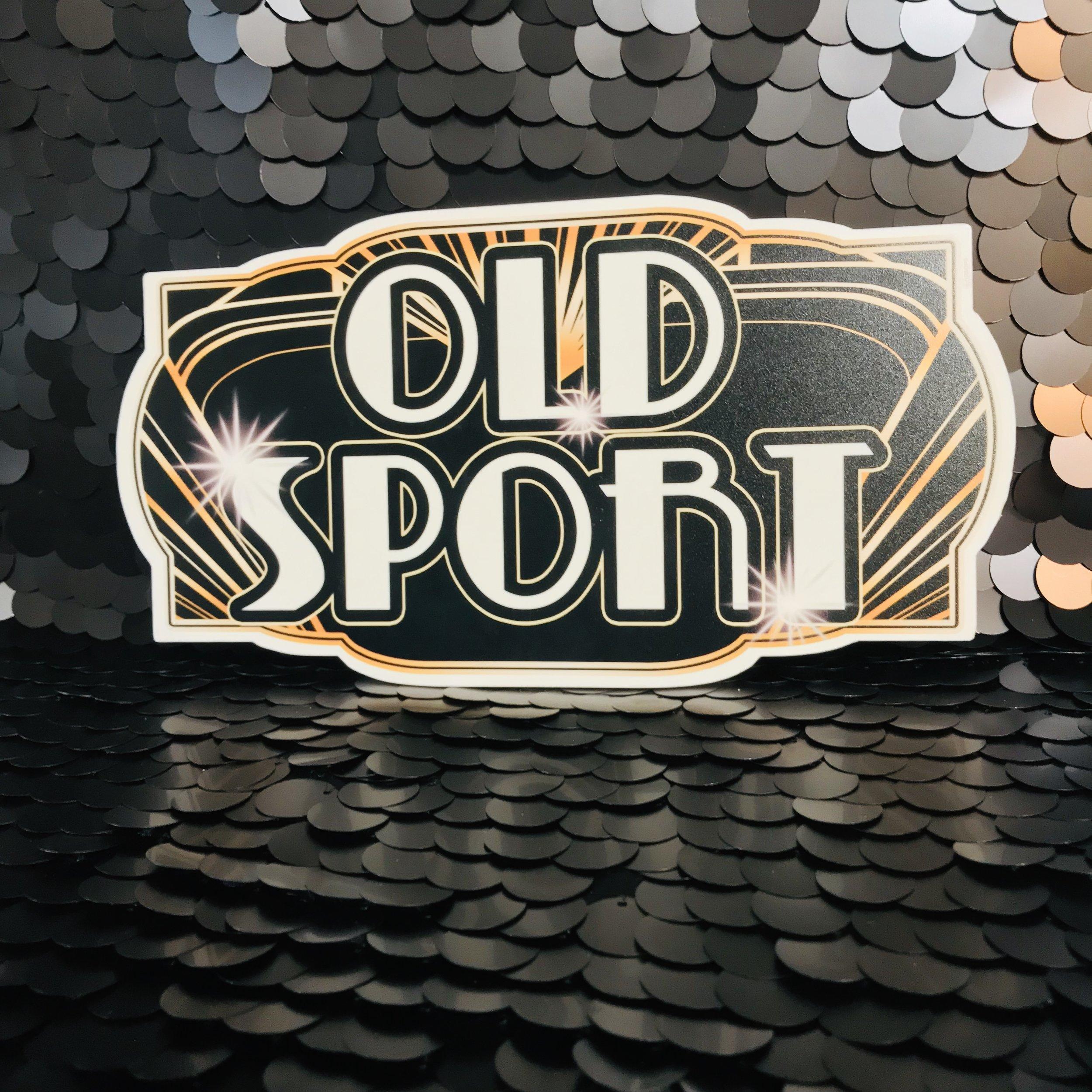 Old Sport.jpg