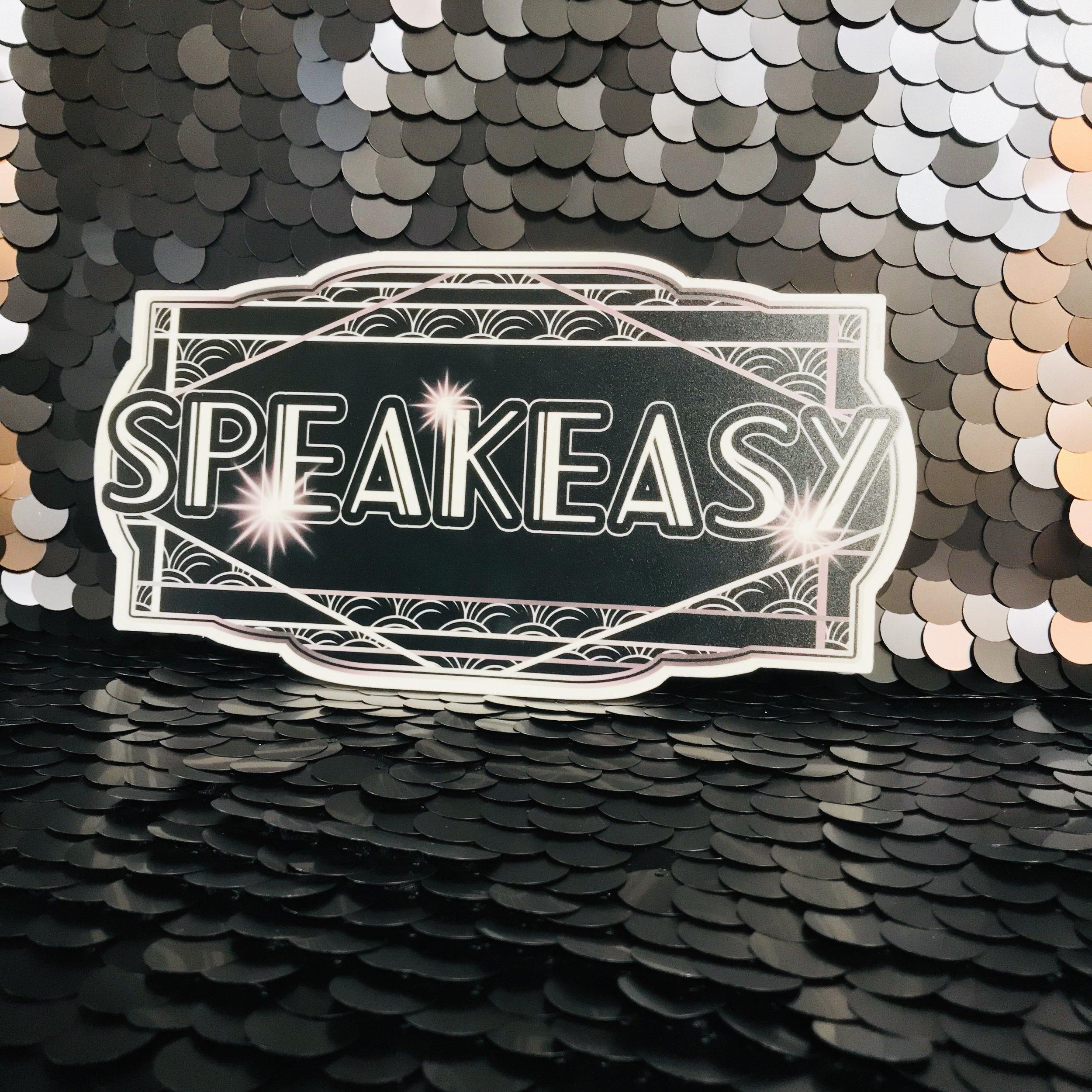 Speakeasy.jpg