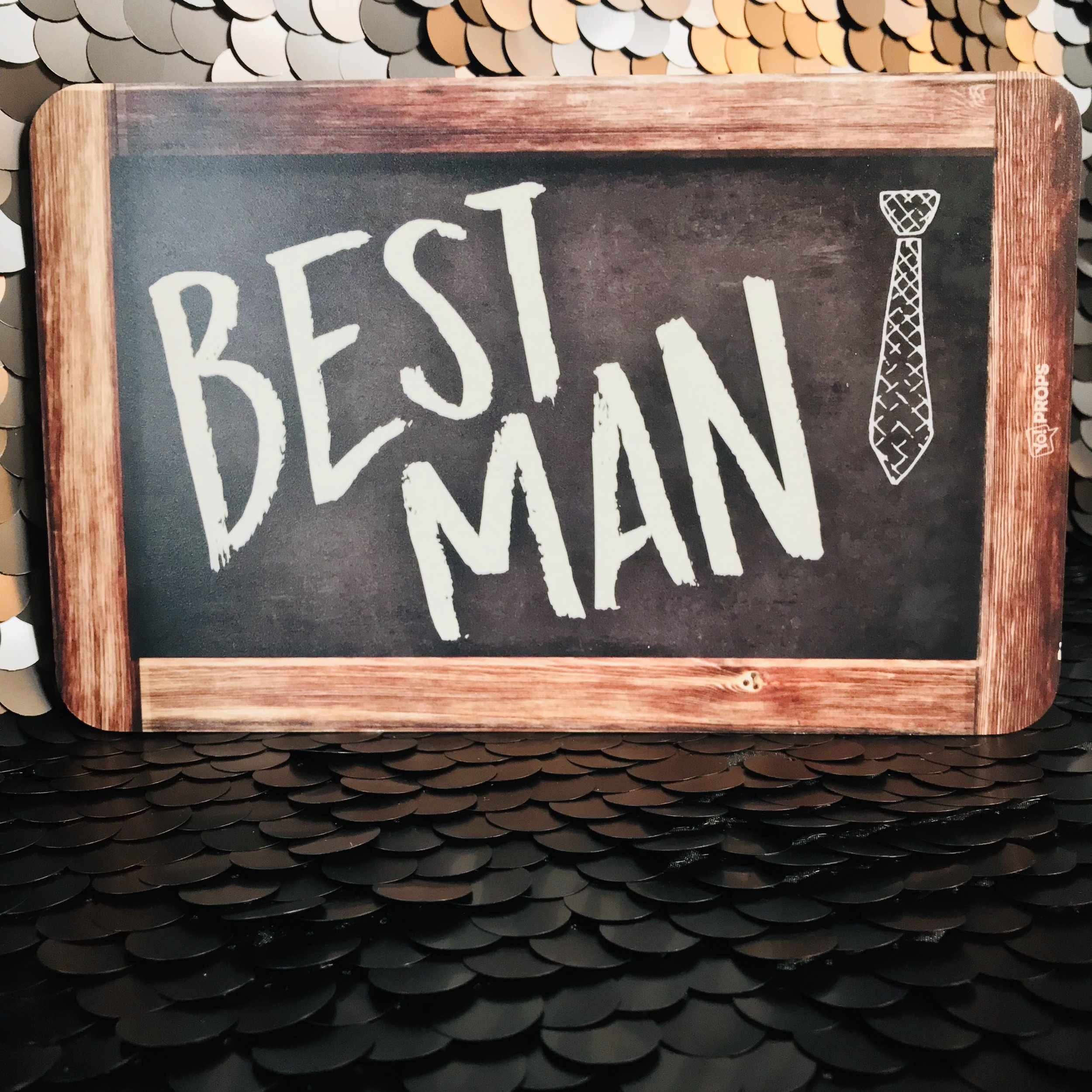 Best Man.jpg
