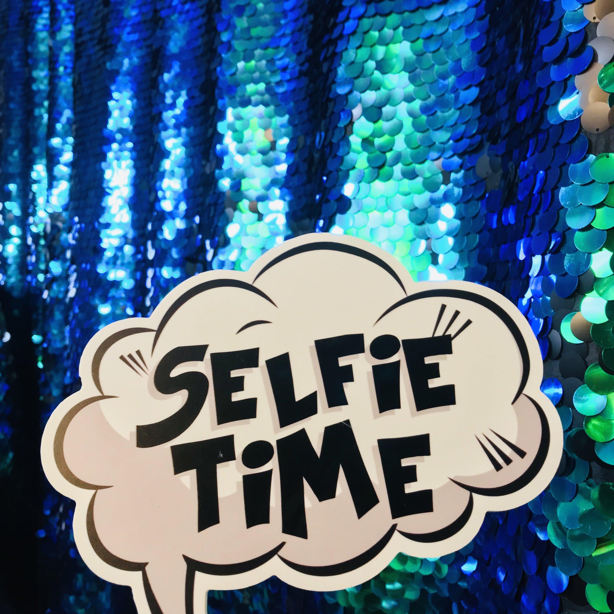 Selfie Time.jpg