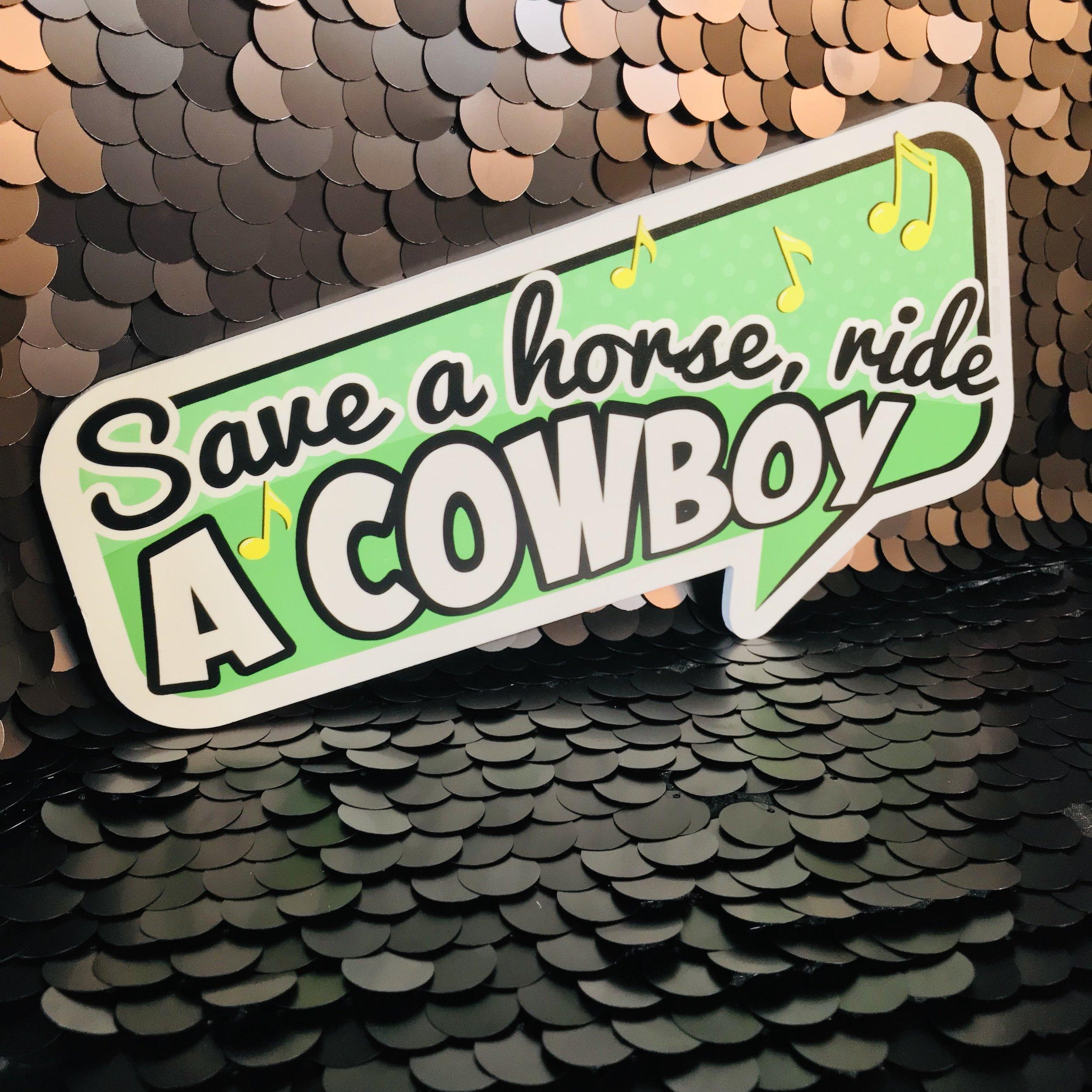 save a horse, ride a cowboy.jpg