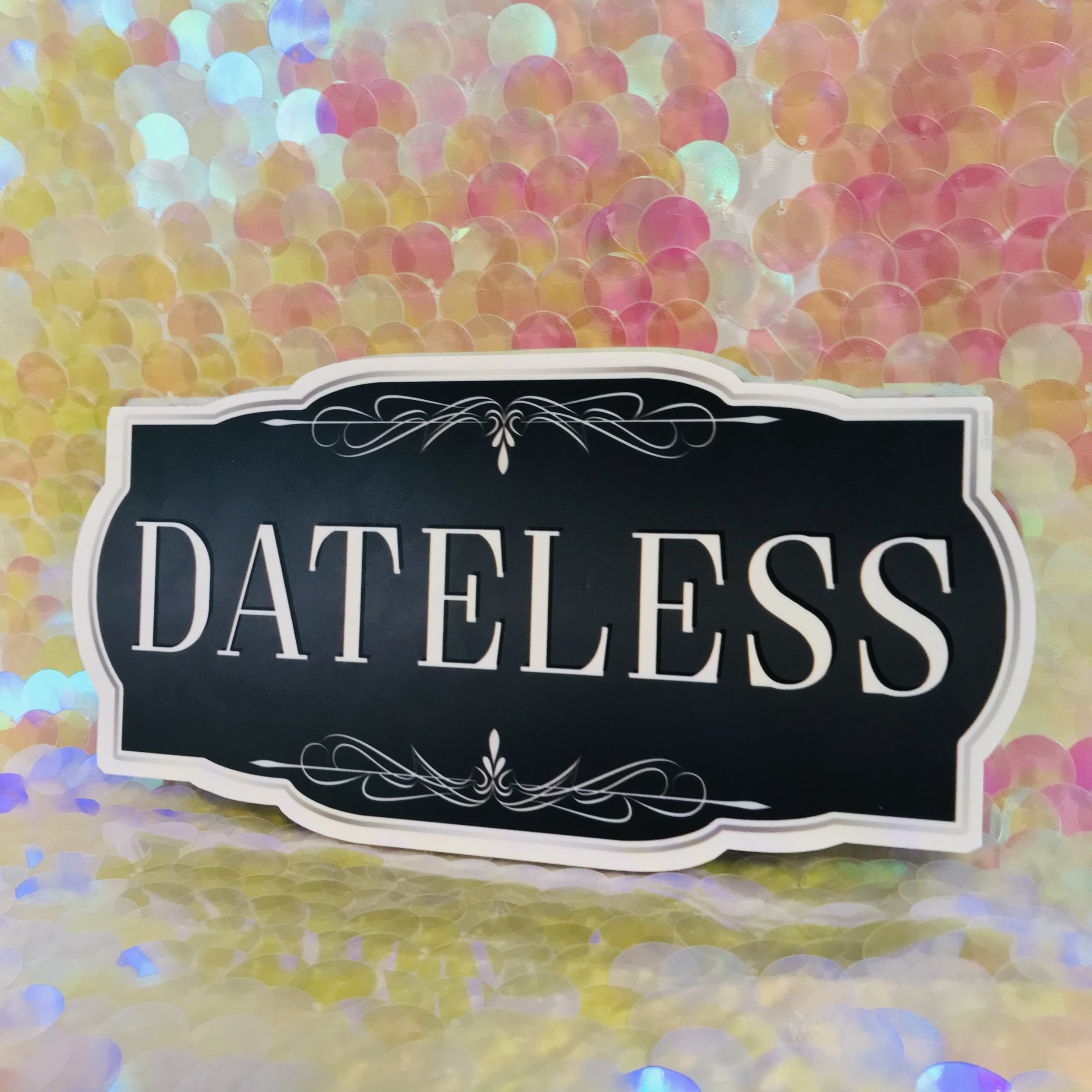 Dateless.jpg