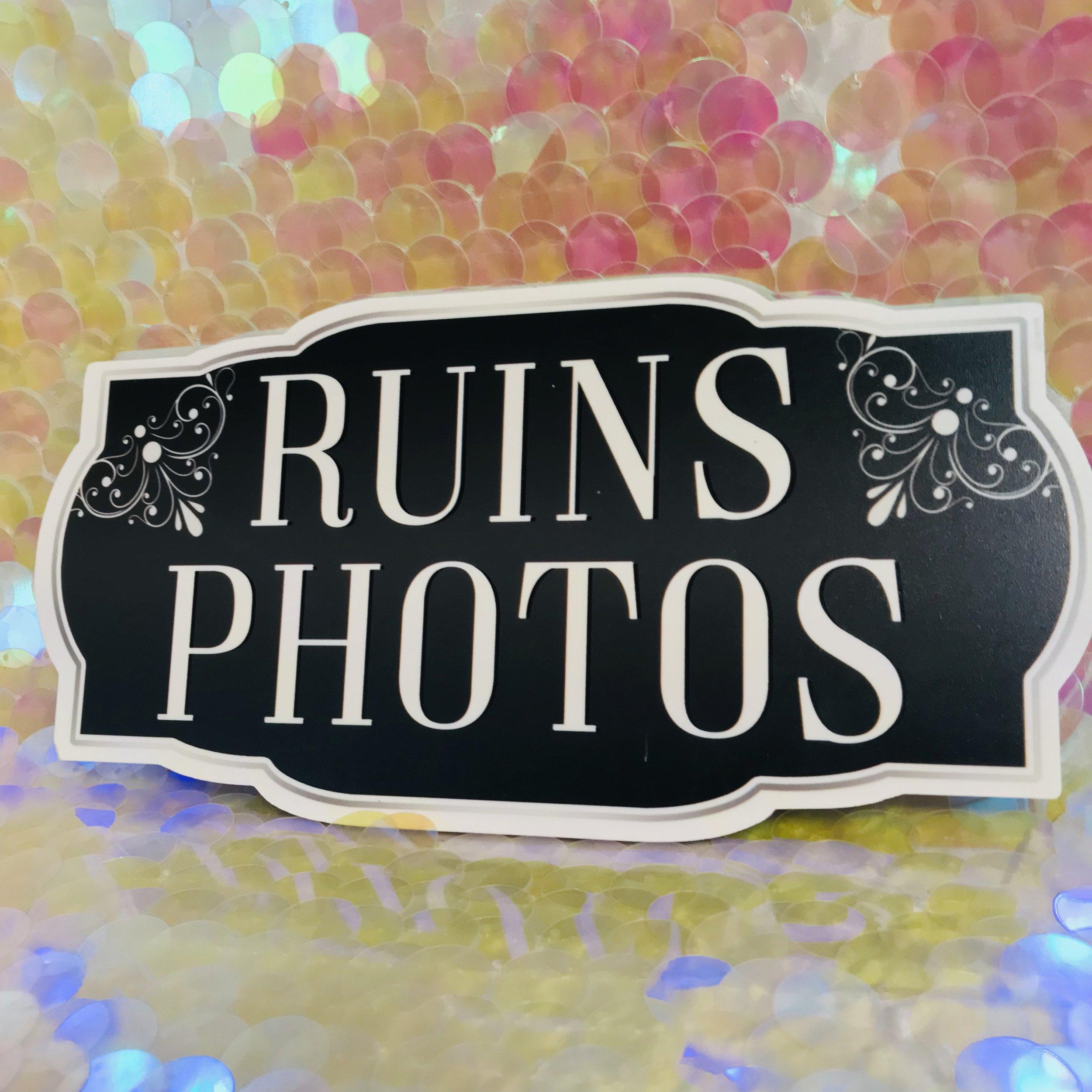 Ruins Photos.jpg