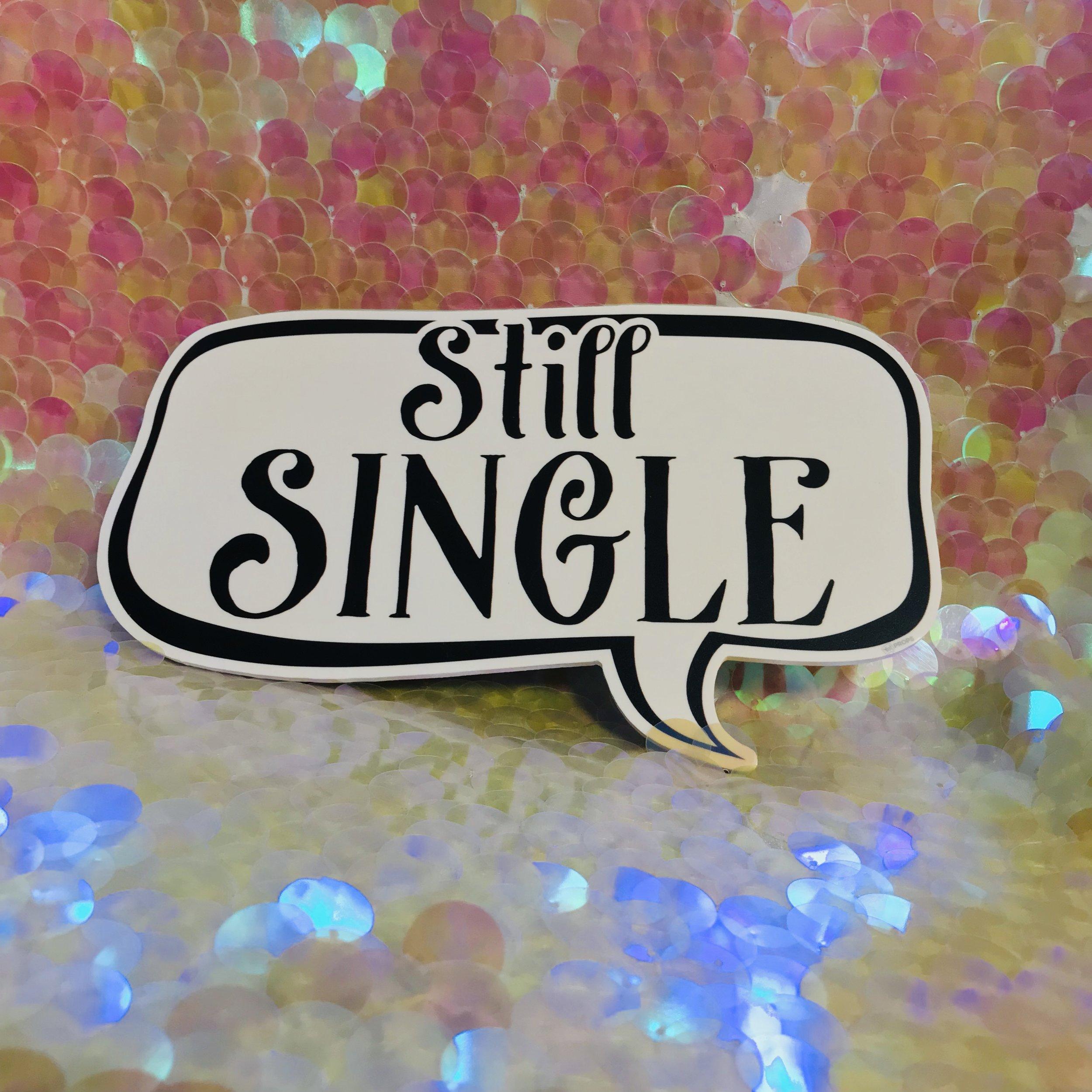 Still Single.jpg