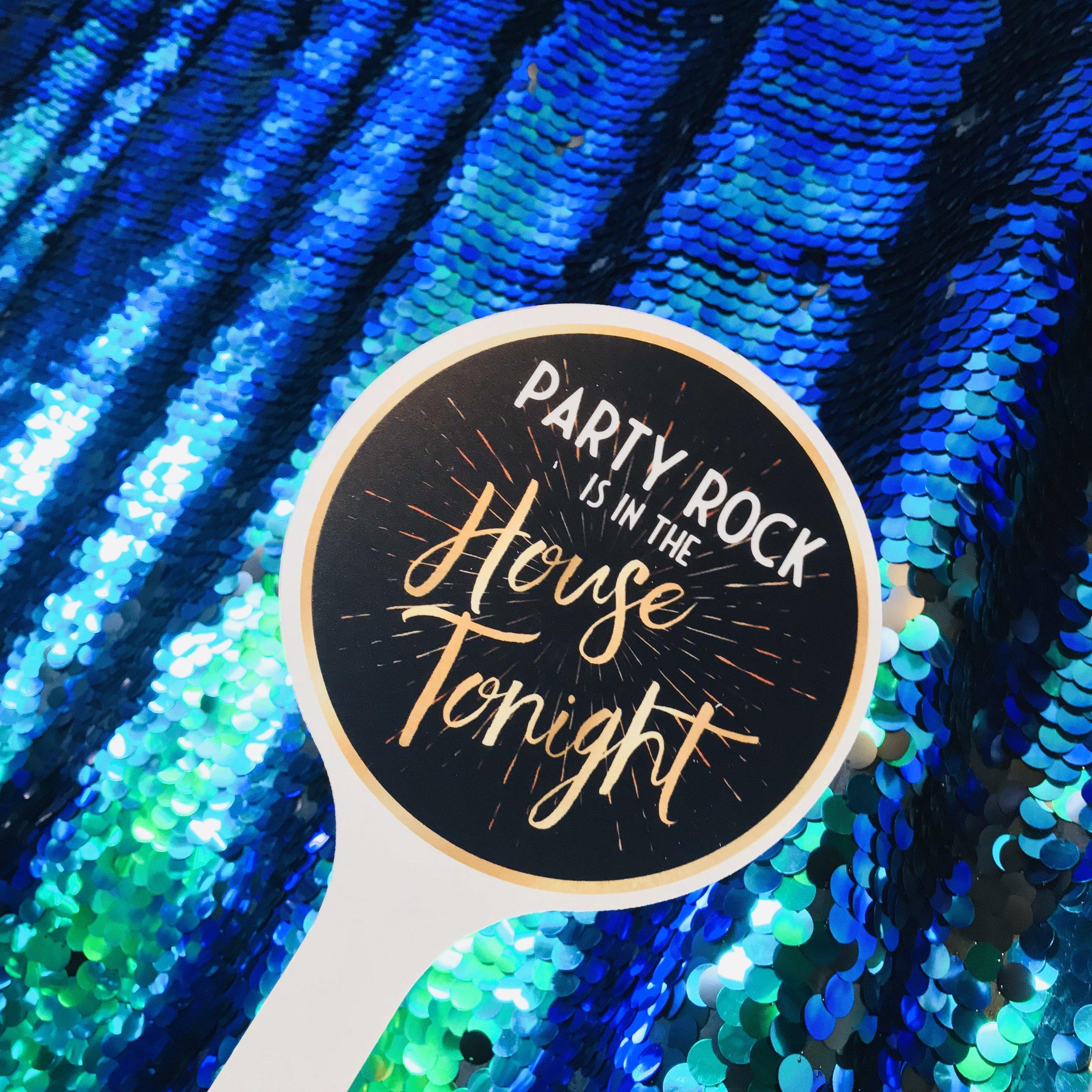 Party rock.jpg