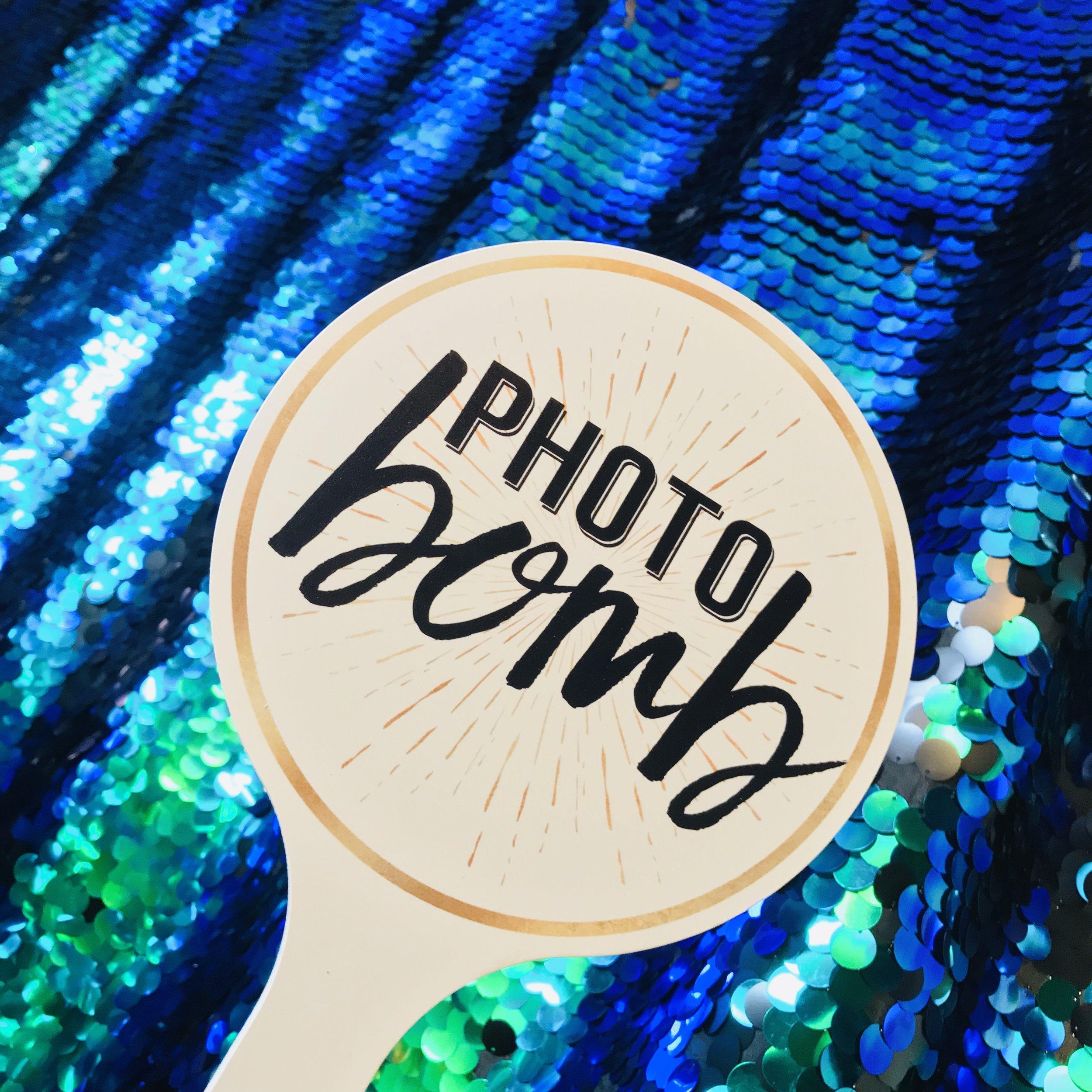 Photo Bomb.jpg