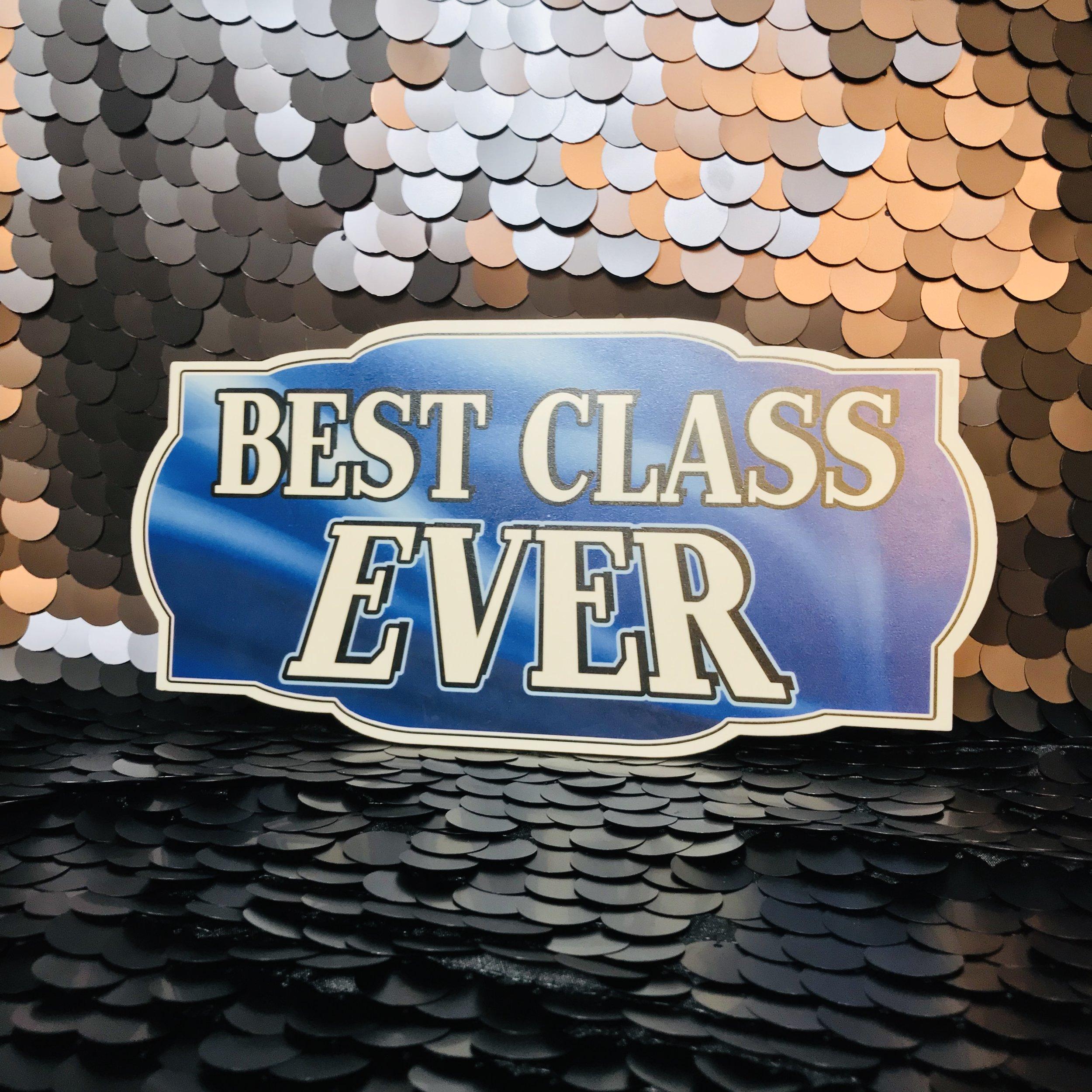 Best Class ever.jpg