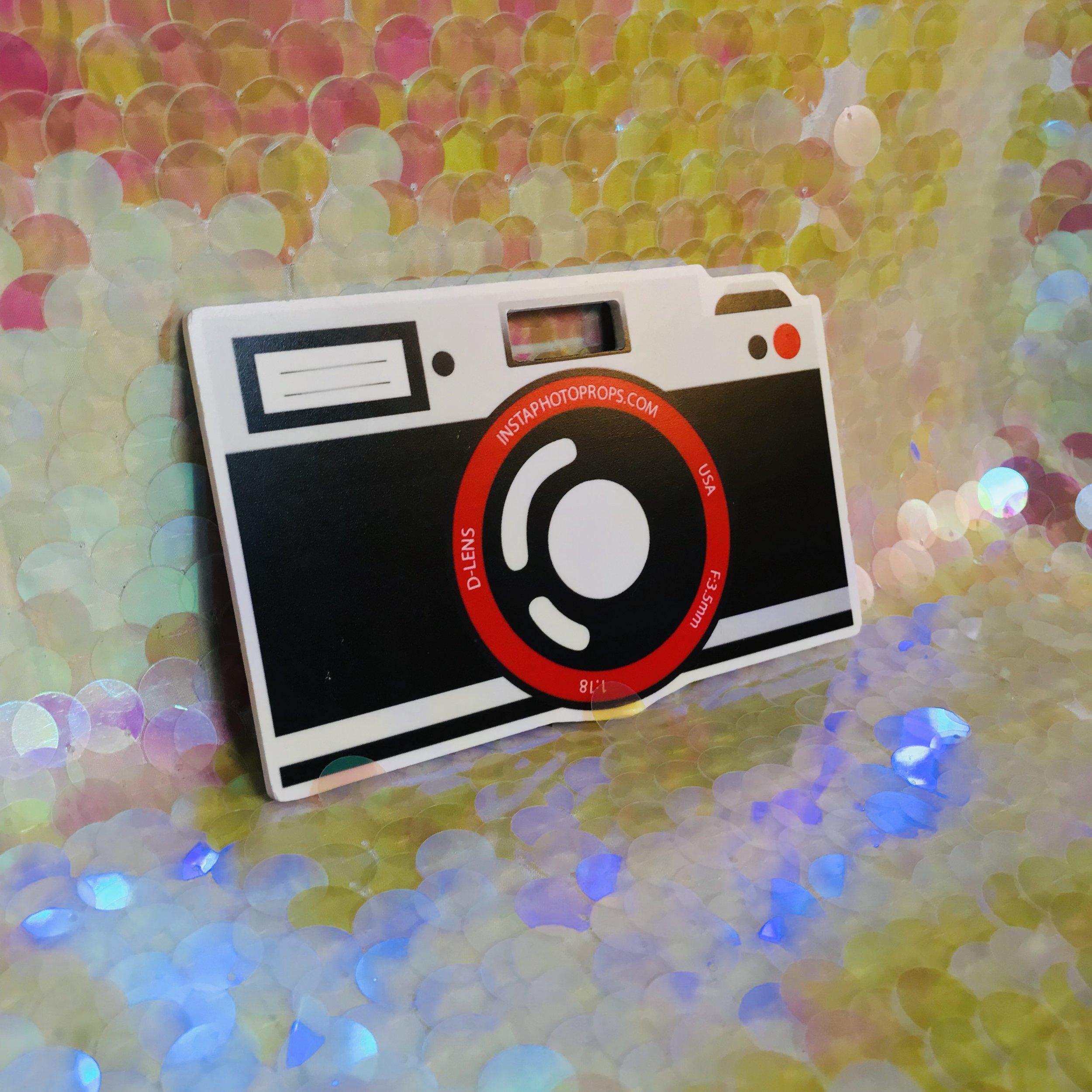 Black Camera.jpg