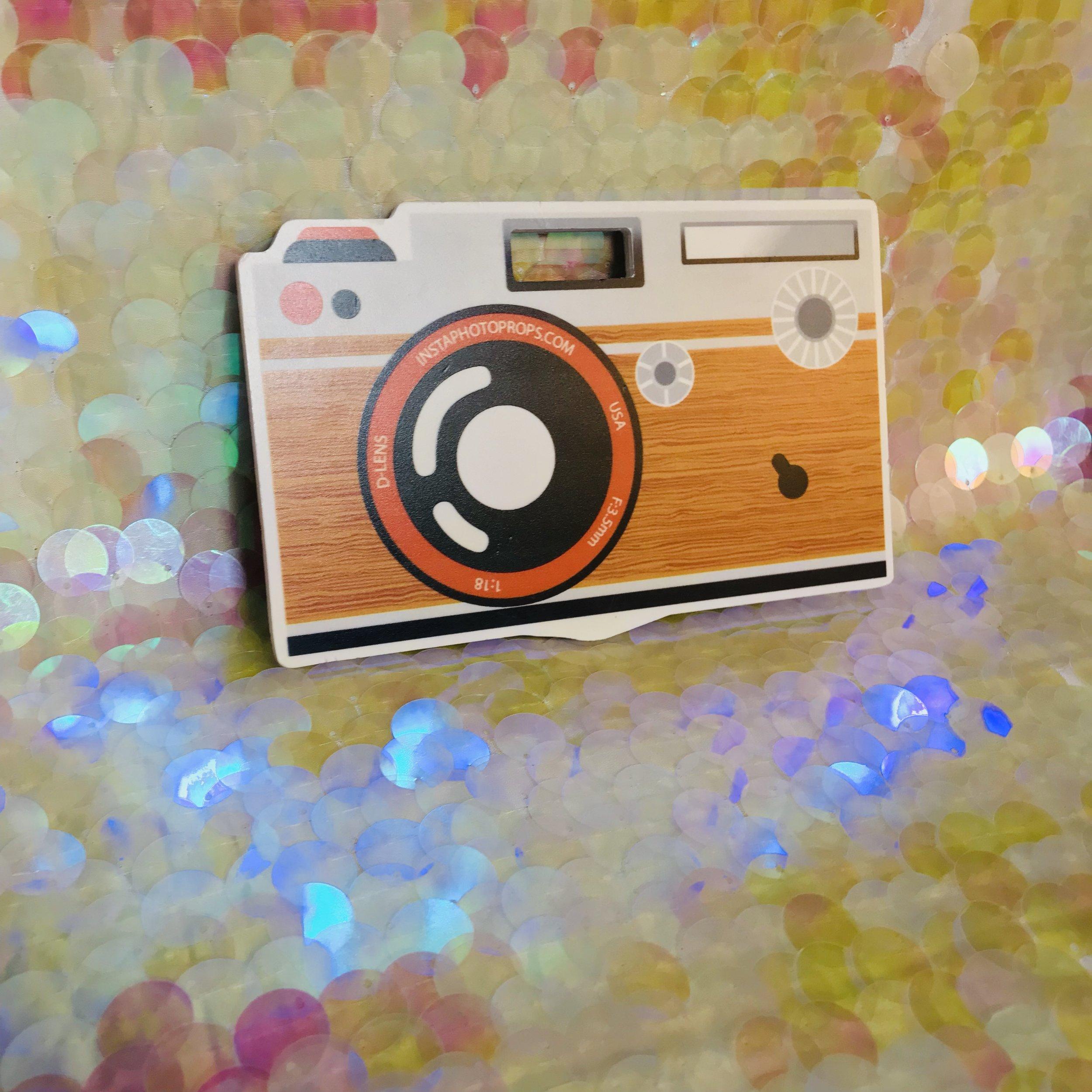Brown Camera.jpg