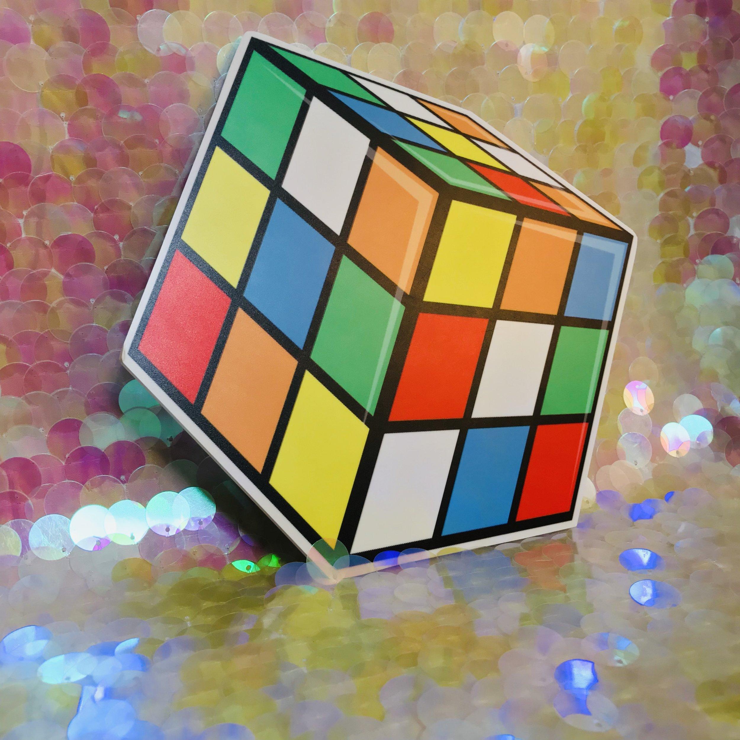 Rubix Cube 2.jpg