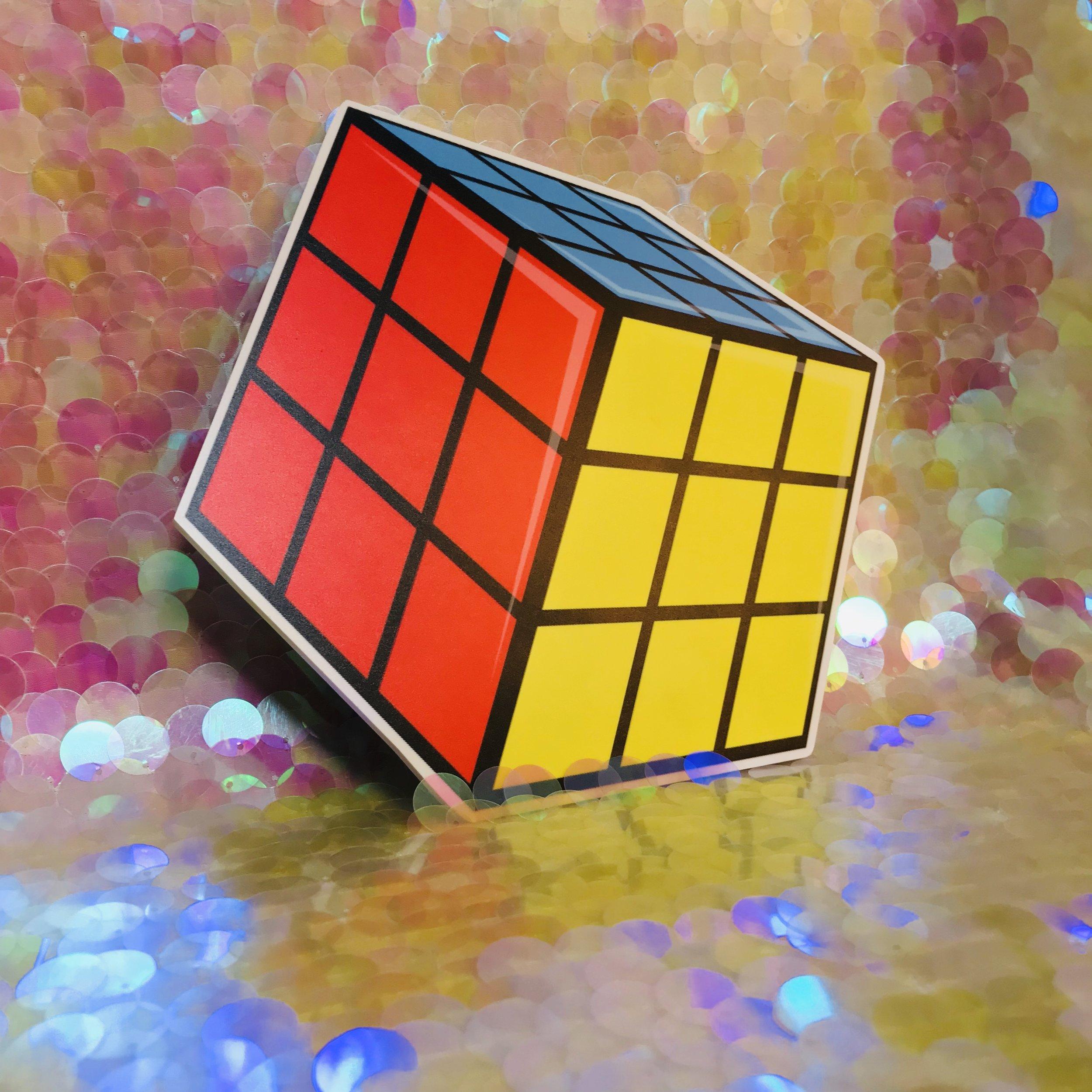Rubix Cube.jpg