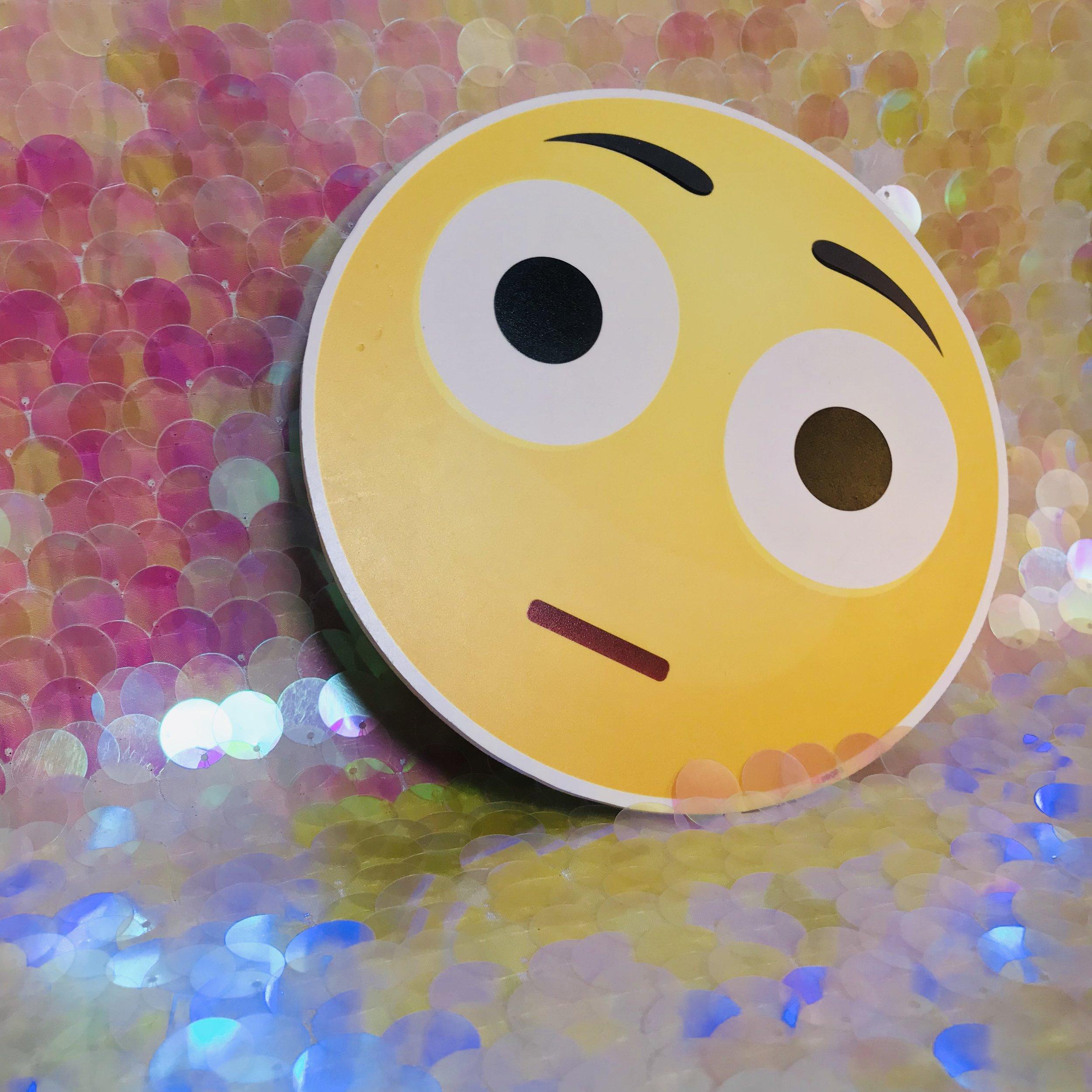 Shocked Emoji.jpg