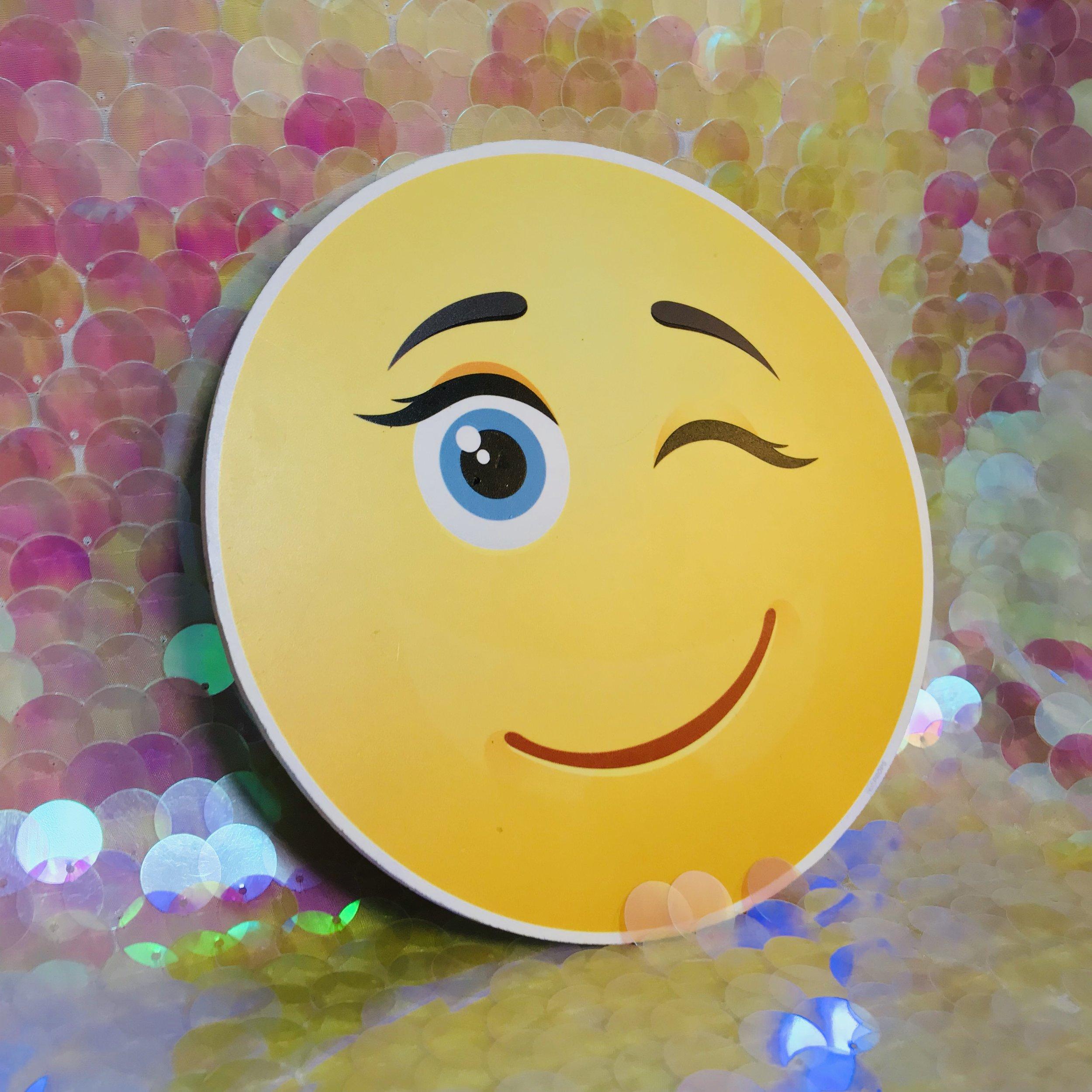 Wink Emoji.jpg