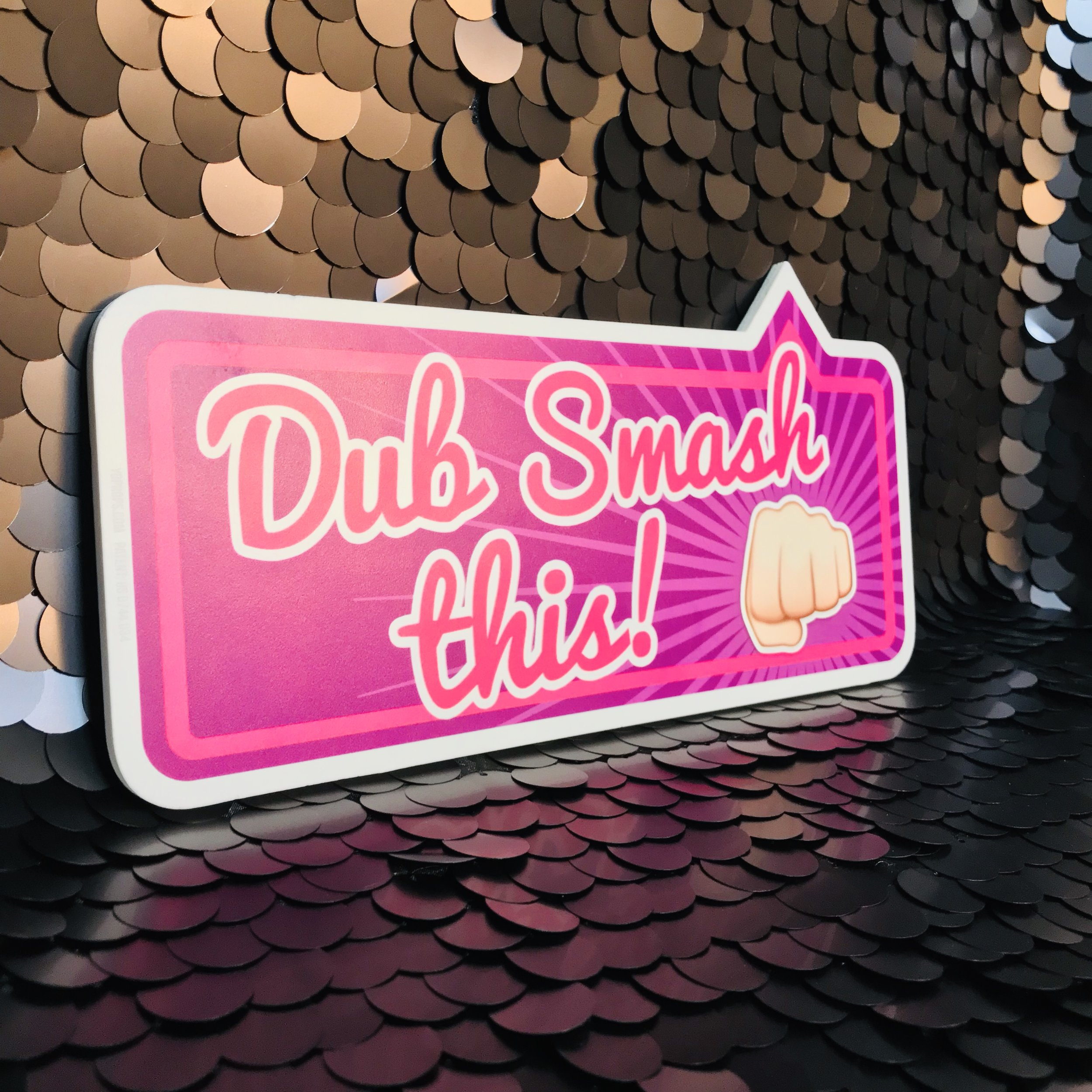 Dub Smash.jpg