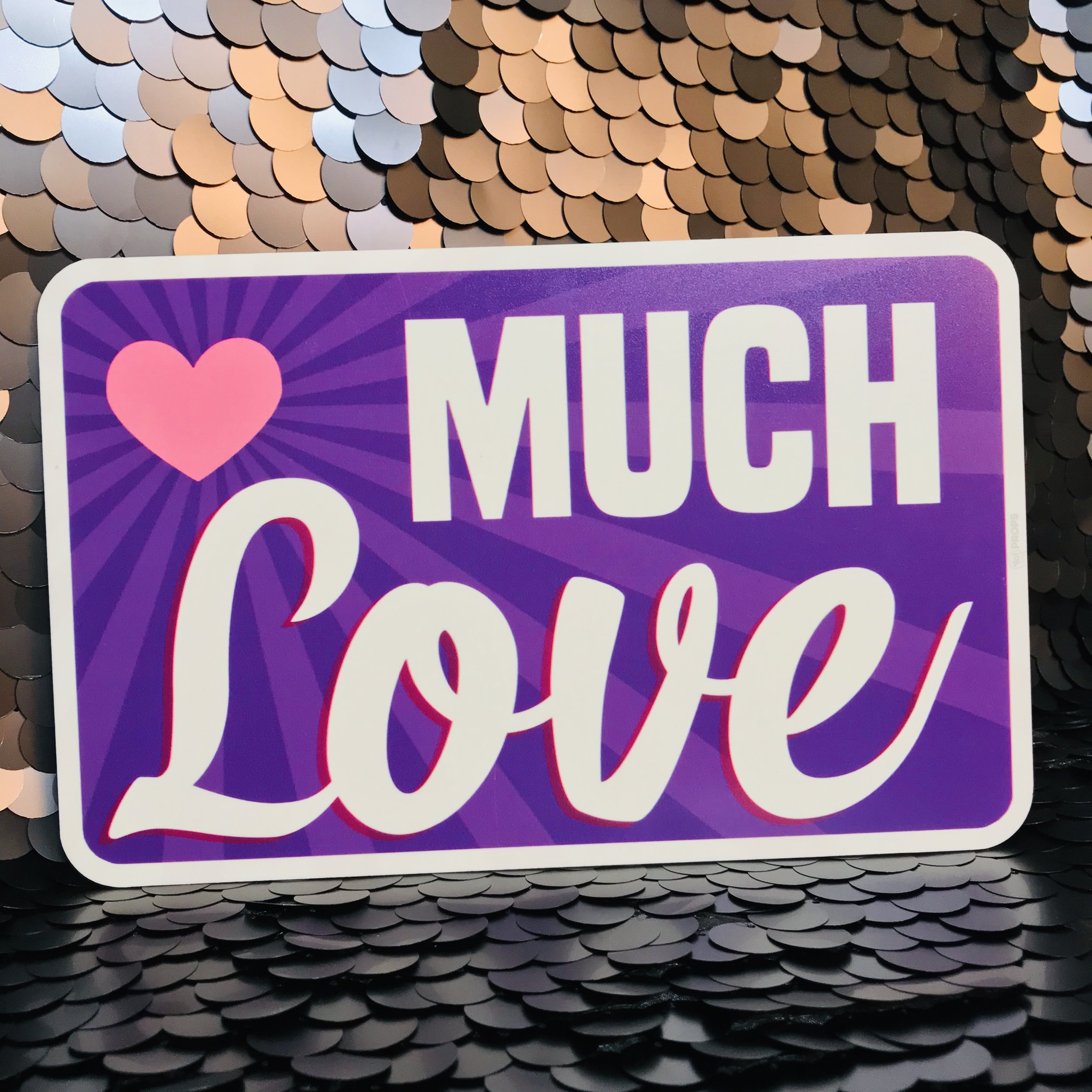 Much Love.jpg