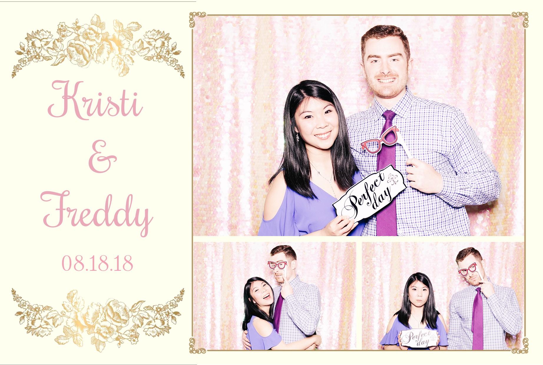 Classy Wedding 4x6.jpg