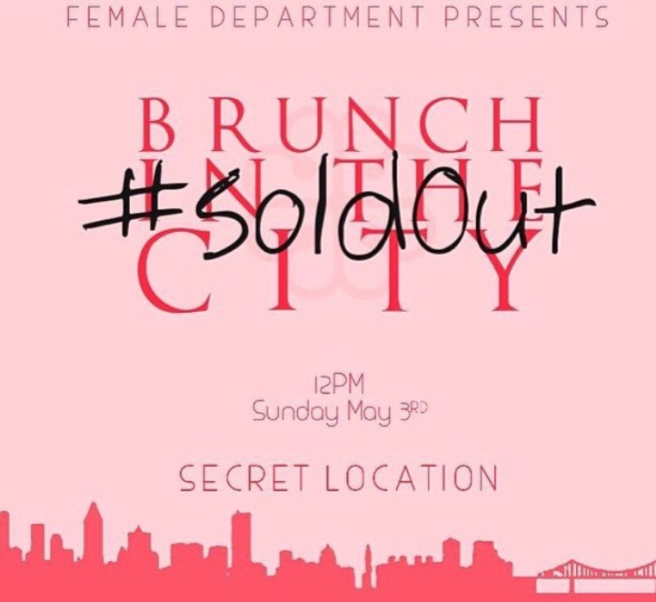 Brunch-in-the-city-sold-out.jpg