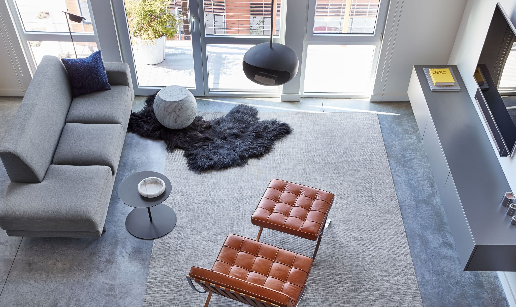 jstudio slu living room2.jpg