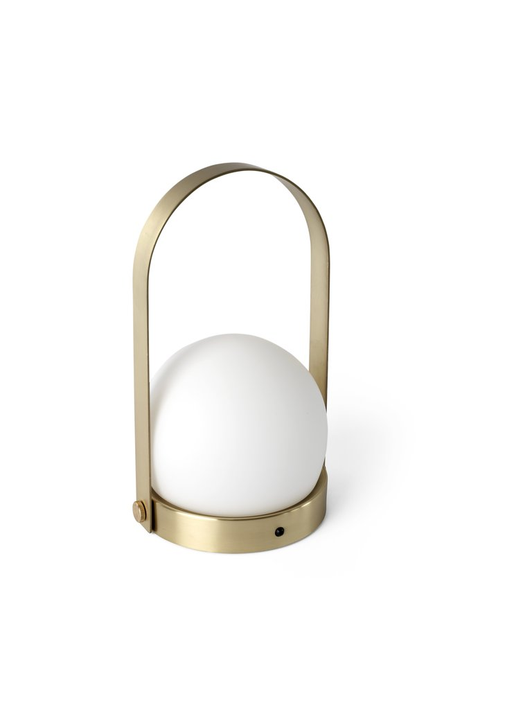LED Lamp Portable brass.jpg