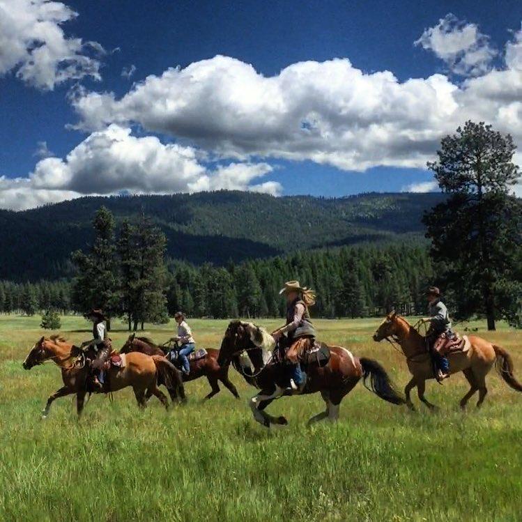 riding in montana.jpg