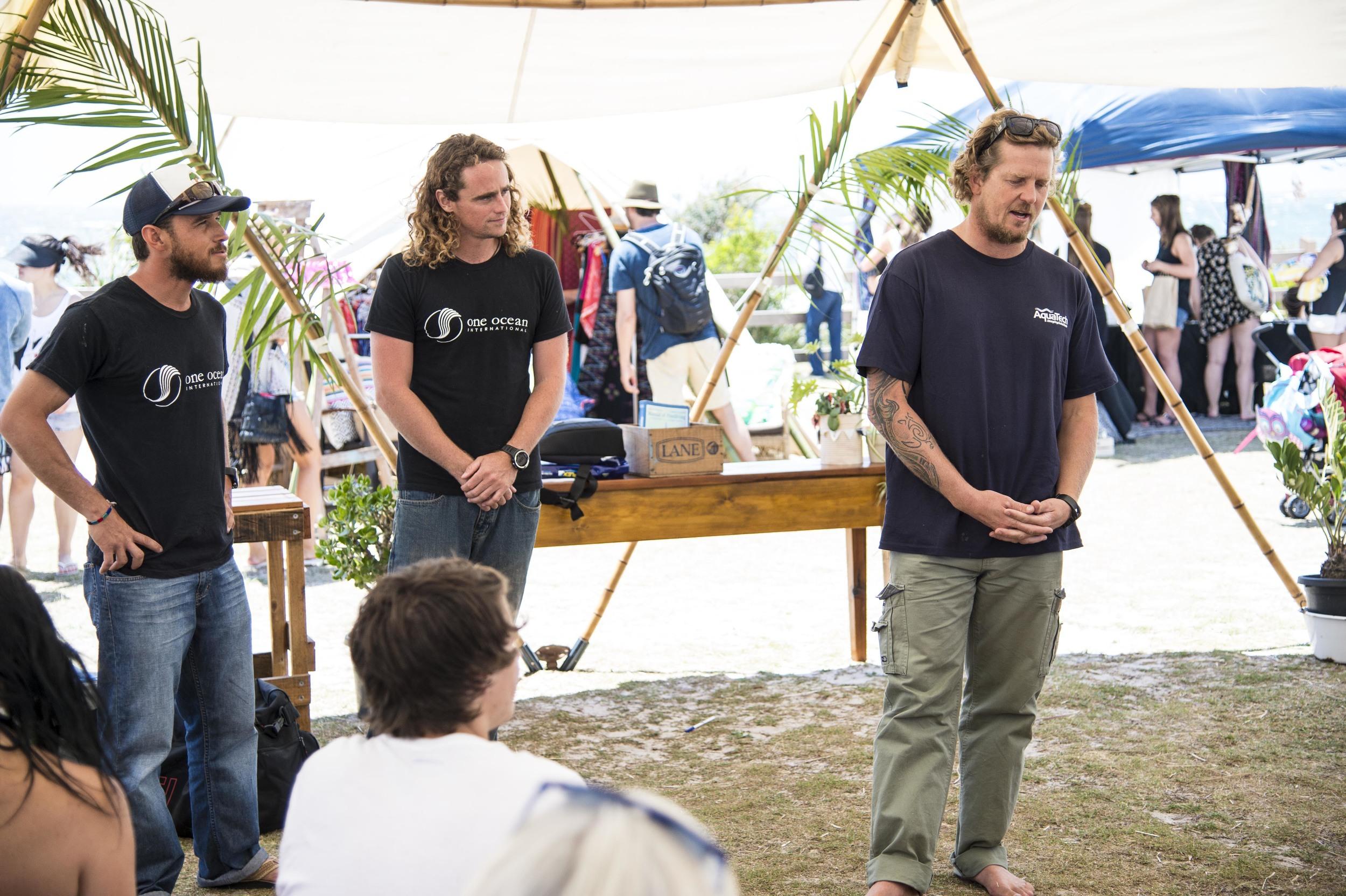 Byron Bay Surf Fest-7.jpg